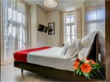 Cheap Bed and Breakfast In Lisbon Portugal Amoma Com Behotelisboa Lisbon Portugal Book This Hotel