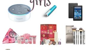 Cheap Christmas Gifts for Teenage Girl 2019 Best Popular Tween and Teen Christmas List Gift Ideas they Ll Love