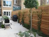 Cheap Easy Privacy Fence Ideas 21 Home Fence Design Ideas Fence and Gate Design Garden Design