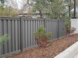 Cheap Easy Privacy Fence Ideas Cheap Diy Privacy Fence Ideas 17