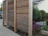 Cheap Easy Privacy Fence Ideas Diy Outdoor Privacy Screen Ideas Garden Backyard Ideas