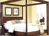 Cheap Furniture Stores Pensacola Fl Discount Bedroom Furniture Ideas for King Size Bedroom Furniture