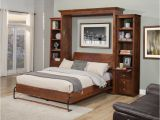 Cheap Furniture Stores Pensacola Fl Florence Murphy Bed Simply Woods Furniture Pensacola Fl