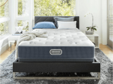 Cheap Mattress for Sale Albuquerque Rent to Own Furniture Furniture Rental Aaron S