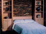 Cheap Mattress for Sale Albuquerque Vertical Mount Murphy Bed Hardware Hardware Rockler Woodworking