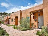 Cheap Mattresses In Albuquerque Bewitching American Home Furniture Albuquerque at American Furniture