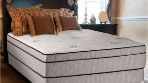 Cheap Queen Mattress Sets Under 200 1 Best Cheap Queen Mattress Sets Under 200 Dollars