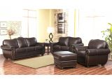 Cheap Recliner Chairs Under 100 Reclining Chairs for Small Spaces Fresh sofa Design