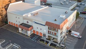 Cheap Storage Places In the Bronx Prime Storage Self Storage Company
