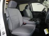 Cheap Tires Wichita Ks 2018 Ram 2500 Tradesman Crew Cab 4×4 Wichita Ks Hillsboro Braman