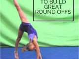 Cheese Mats for Tumbling 17 Best Gymnastics Images On Pinterest Gymnastics Coaching
