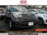 Cherry Hill Kia Service Hours New Vehicles for Sale In Cherry Hill Nj Cherry Hill Kia