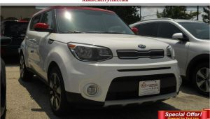 Cherry Hill Kia Service New 2019 Kia soul In Cherry Hill Nj Cherry Hill Kia