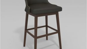 Cheyenne Home Furnishings Bar Stool Walmart Eye Catching Dining Room Bar Stools Counter Height Kitchen