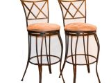 Cheyenne Home Furnishings Swivel Bar Stool Cheyenne Bar Stools Home Design Ideas