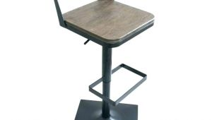 Cheyenne Home Furnishings Swivel Bar Stool Cheyenne Home Furnishings Vanity Stool Review Home Co