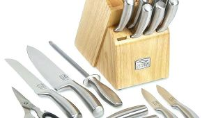 Chicago Cutlery Insignia 18 Pc Reviews Chicago Cutlery Insignia 18 Pc Cutlery Set Cutlery Piece