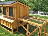 Chicken Coops for Sale In Ma 20 Best Inspired Chicken Coop Run Ideas Creative Maxx Ideas