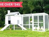 Chicken Coops for Sale In Ma Backyard Chicken Coop Kit Outdoor Goods