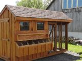 Chicken Coops for Sale In Ma Chicken Run Kits Www Imagenesmy Com