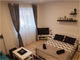 Chico Rooms for Rent Mayors Lodge Zagreb Croatia Booking Com
