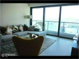 Chico Rooms for Rent Property for Rent In Azura E C Mid Levels Centrali Spacious