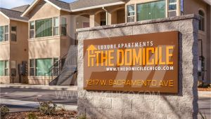 Chico State Rooms for Rent the Domicile Chico Ca 95926