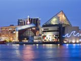 Children S Activities Near Baltimore 15 Best Places to Visit In Maryland