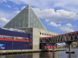 Children S Activities Near Baltimore Fun Ways to Spend Time with the Family In Baltimore