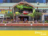 Children S Activities Near Baltimore Ripley S Baltimore Buy Your Tickets Online