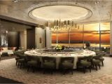 Chinese Delivery In Midland Tx Image Result for Vip Rooms In Restaurants Restaurants Restaurant