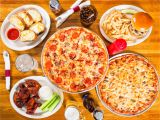 Chinese Delivery In Midland Tx Tampa Bay Food Delivery Restaurants Near Me Uber Eats