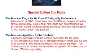 Chinese Food Fargo Nd Delivery Happy 4th Of July From Chosen Payments Chosen Payments