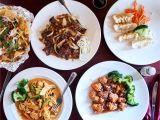 Chinese Food Savannah Ga Delivery atlanta Food Delivery Restaurants Near Me Uber Eats