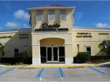 Chiropractor Port St Lucie West Oasis Chiropractic and Wellness