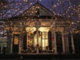 Christmas Light atlanta Ga Holiday attractions and events In the southeast Us