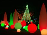Christmas Light atlanta Ga top 10 Places Around atlanta to Celebrate the Holidays