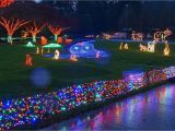 Christmas Light Show atlanta Motor Speedway Things to Do for the Holidays In Portland or