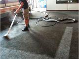 Cinderella Carpet Cleaning fort Walton Beach Steam Vac Carpet Cleaners 17 Fotos Limpeza De Carpetes