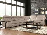 Cindy Crawford Furniture Replacement Parts Cindy Crawford Furniture Replacement Slipcovers Your