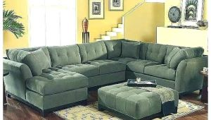 Cindy Crawford Furniture Replacement Parts Sectional sofa Parts Names Www Energywarden Net