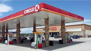 Circle K Coffee Prices Circle K Wikipedia