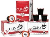 Circle K Iced Coffee Prices Cup O Protein Coffee Infusion 10 Count Collagen Protein Coffee