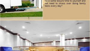 Circle N Carpet Cleaning Upland Ca 7 Best Residential Cleaners Images On Pinterest Janitorial