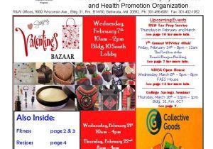 Cirque Du soleil Luzia Promo Code atlanta February 2018 R W E Newsletter by Nih R W issuu