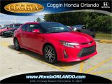 City Kia orange Blossom Trail orlando Fl Scion Cars for Sale In Kissimmee Fl 34741 Autotrader