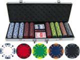 Clay Poker Chip Sets Uk 13 5g 500pc Z Striped Clay Poker Chip Set