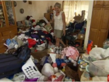 Cleaning A Hoarder S House Austin Junk Removal How to Clean A Hoarder S Home