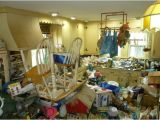 Cleaning A Hoarder S House Views From the Outhouse Writing is Like Cleaning A