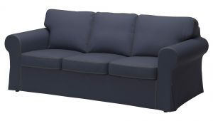 Cleaning Ikea Karlstad Couch Covers Ektorp sofa Cover Jonsboda Blue Ikea 499 99 Couch Slipcover